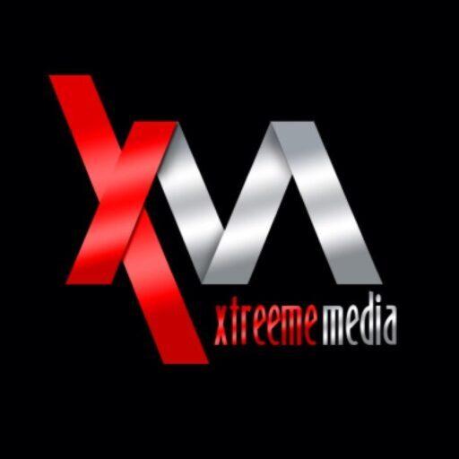 XTREEME MEDIA